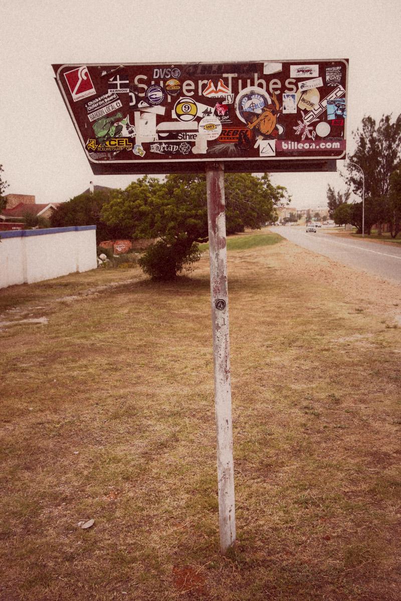 IMG_0025-Editdenstoraresan,-jbay,-sydafrika