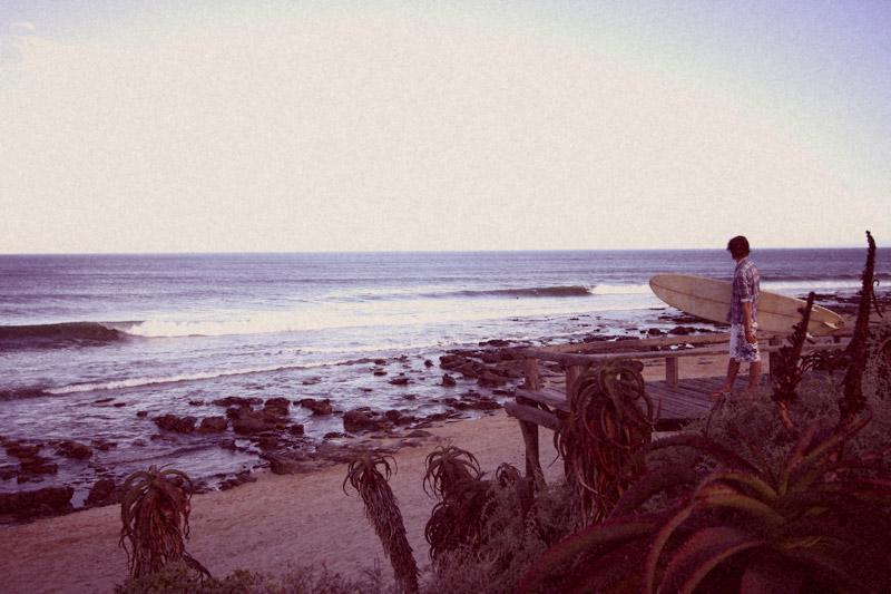 IMG_0160-Editdenstoraresan,-jbay,-sydafrika