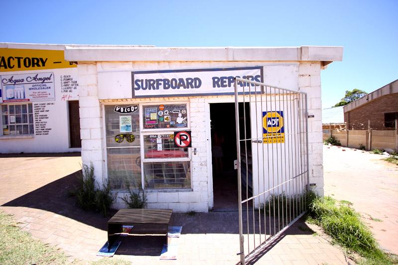 IMG_0897-Editdenstoraresan,-jbay,-sydafrika