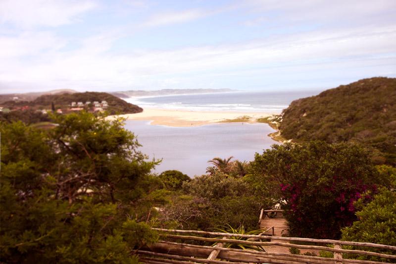 IMG_2198-Editchintsa,-denstoraresan,-roadtrip,-sydafrika,-wildcoast