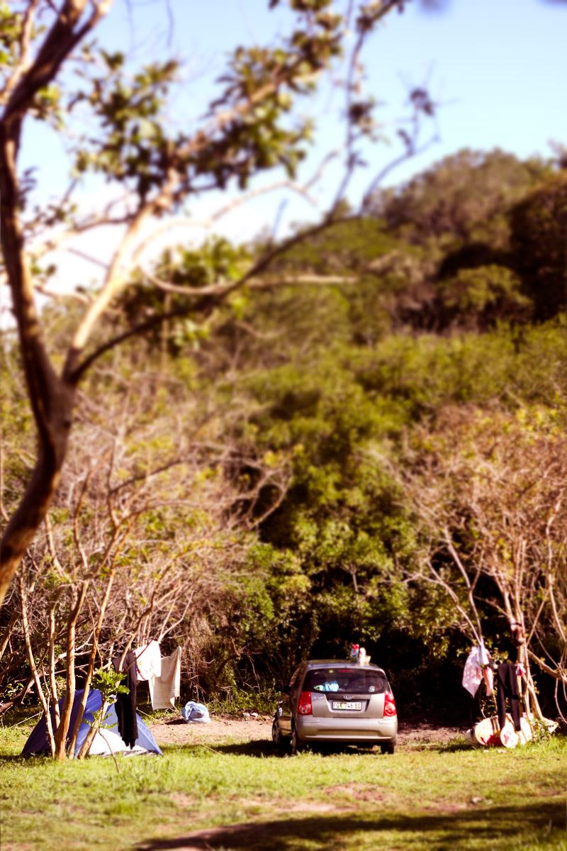 IMG_2242-Editchintsa,-denstoraresan,-roadtrip,-sydafrika,-wildcoast