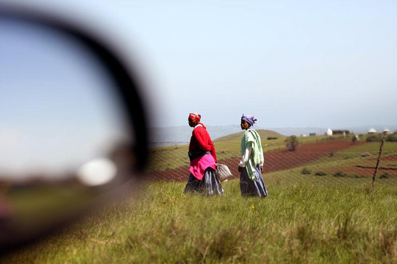 IMG_2396-Editbilfoto,-denstoraresan,-roadtrip,-sydafrika,-wildcoast