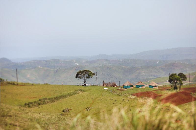 IMG_2413-Editbilfoto,-denstoraresan,-roadtrip,-sydafrika,-wildcoast