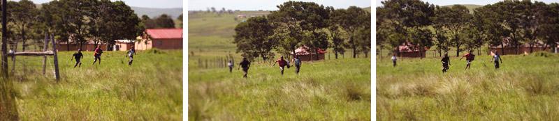 IMG_2438-Editbilfoto,-denstoraresan,-roadtrip,-sydafrika,-wildcoast