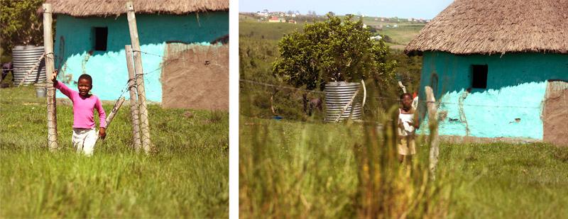 IMG_2469-Editbilfoto,-denstoraresan,-roadtrip,-sydafrika,-wildcoast