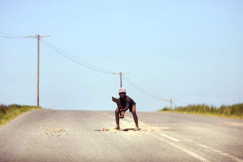 IMG_2482-Editbilfoto,-denstoraresan,-roadtrip,-sydafrika,-wildcoast
