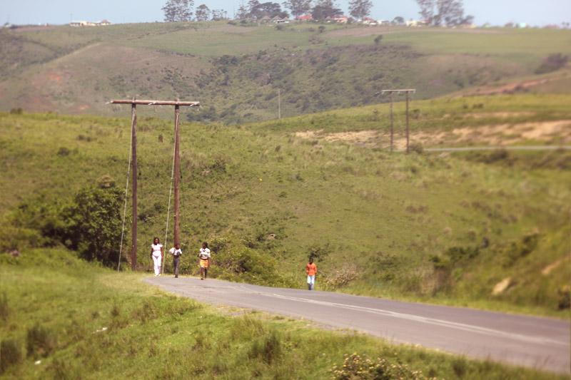 IMG_2496-Editbilfoto,-denstoraresan,-roadtrip,-sydafrika,-wildcoast