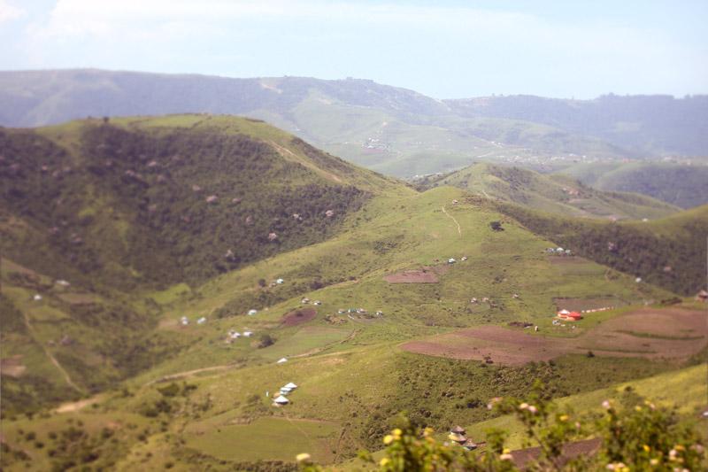 IMG_2502-Editbilfoto,-denstoraresan,-roadtrip,-sydafrika,-wildcoast