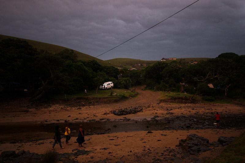 IMG_2981-Editcoffebay,-denstoraresan,-roadtrip,-sydafrika,-wildcoast