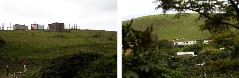 IMG_3257-Editcoffebay,-denstoraresan,-roadtrip,-sydafrika,-wildcoast