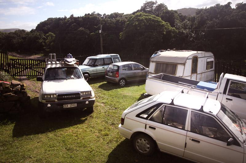 IMG_3319-Editcoffebay,-denstoraresan,-roadtrip,-sydafrika,-wildcoast