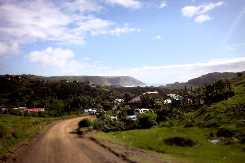 IMG_3320-Editcoffebay,-denstoraresan,-roadtrip,-sydafrika,-wildcoast