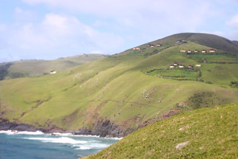 IMG_3414-Editcoffebay,-denstoraresan,-roadtrip,-sydafrika,-wildcoast