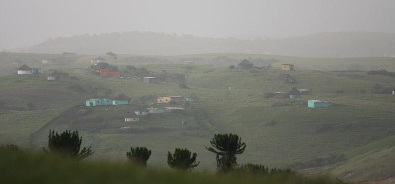 IMG_3686-Editdenstoraresan,-mdumbi,-roadtrip,-sydafrika,-wildcoast