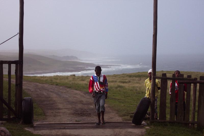IMG_3685-Editdenstoraresan,-mdumbi,-roadtrip,-sydafrika,-wildcoast