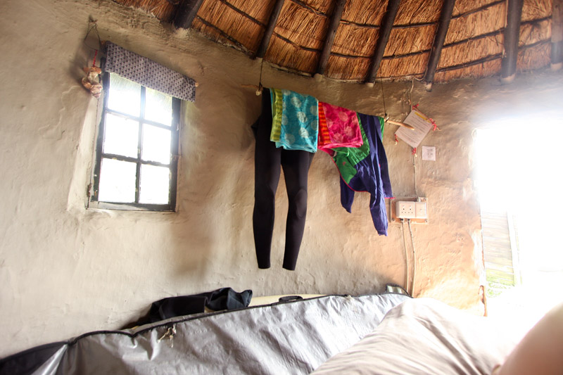 IMG_3774-Editdenstoraresan,-mdumbi,-roadtrip,-sydafrika,-wildcoast