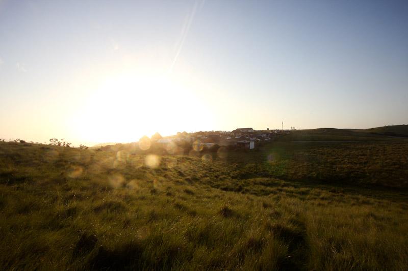 IMG_3907-Editdenstoraresan,-mdumbi,-roadtrip,-sydafrika,-wildcoast