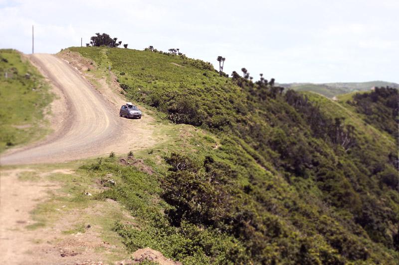 IMG_3917-Editbilfoto,-denstoraresan,-mdumbi,-roadtrip,-sydafrika,-wildcoast