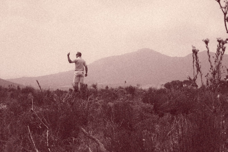 IMG_6121-Editbilfoto,-denstoraresan,-familjen,-hermanus,-sydafrika