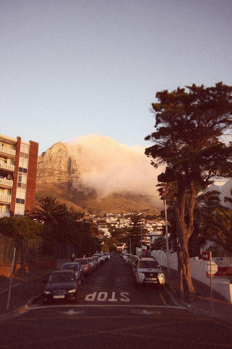 IMG_6649-Editdenstoraresan,-familjen,-sydafrika