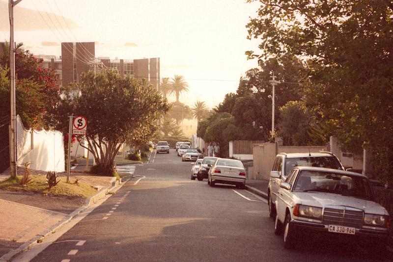 IMG_6862-Editdenstoraresan,-familjen,-sydafrika
