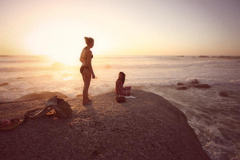 IMG_6884-Editdenstoraresan,-familjen,-sydafrika