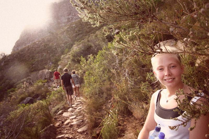 IMG_7141-Editdenstoraresan,-familjen,-sydafrika