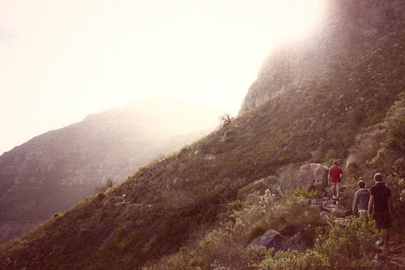 IMG_7143-Editdenstoraresan,-familjen,-sydafrika