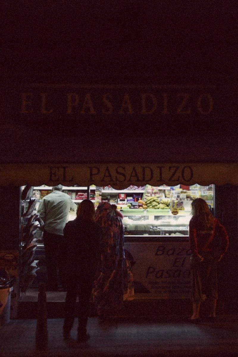 hola-Las-Palmas!!-395-Edit