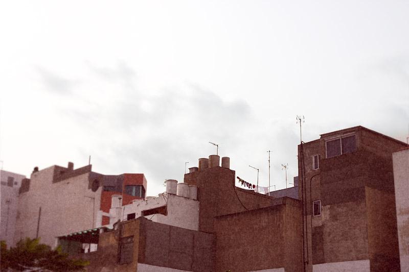 hola-Las-Palmas!!-412-Edit