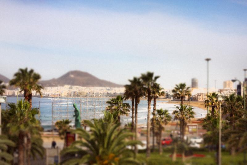 hola Las Palmas!! 475-Edit