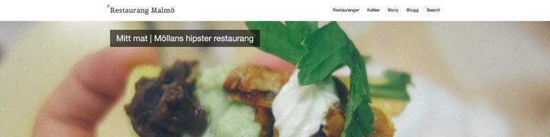 restaurang-malmö
