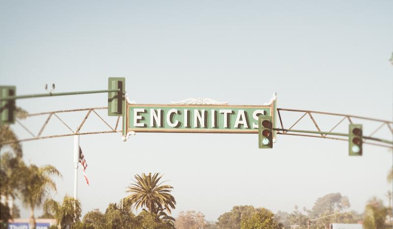 Sunshinestory; Matt & Margaret Calvani (behind the scenes of Bing Surboards) in California