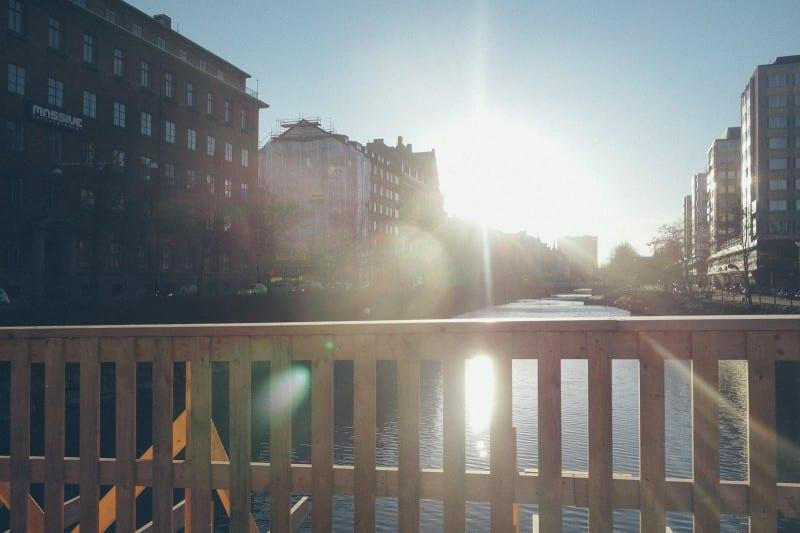 Sunshinestories-surf-travel-blog-DSC06692