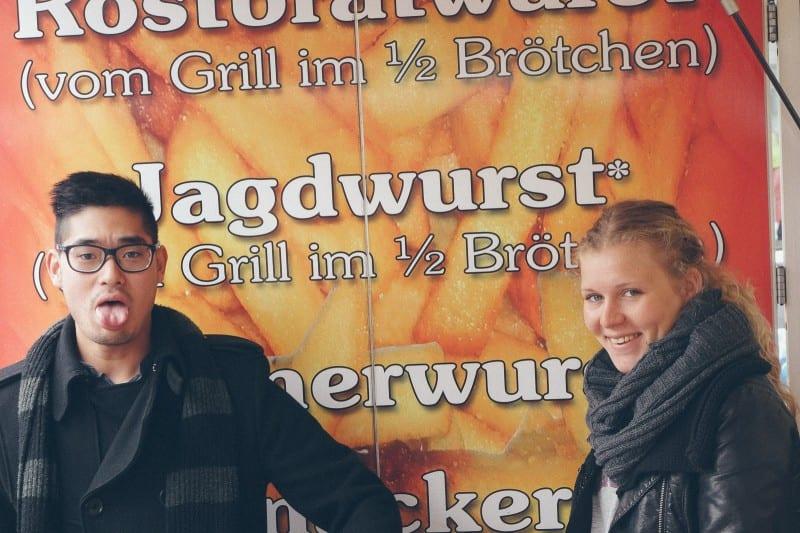 Sunshinestories-surf-travel-blog-berlin-kreuzberg-DSC09338