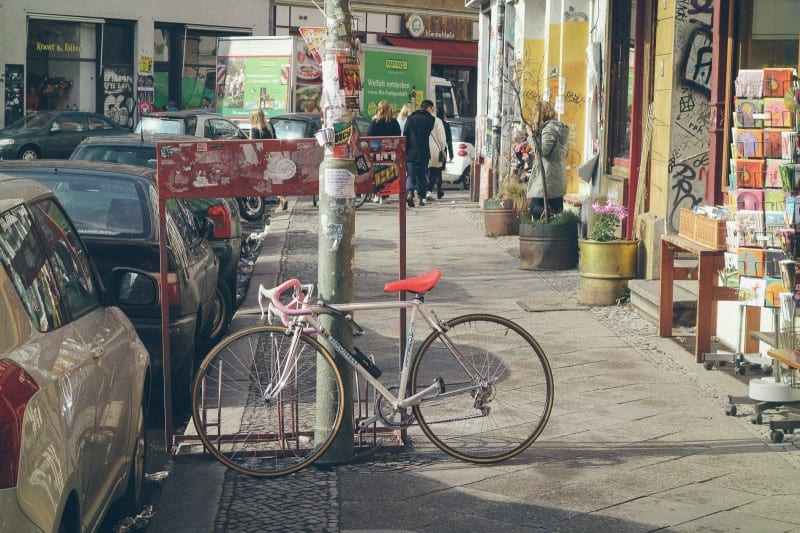 Sunshinestories-surf-travel-blog-berlin-kreuzberg-DSC09548