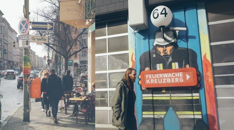 Sunshinestories-surf-travel-blog-berlin-kreuzberg-DSC09610-Redigera