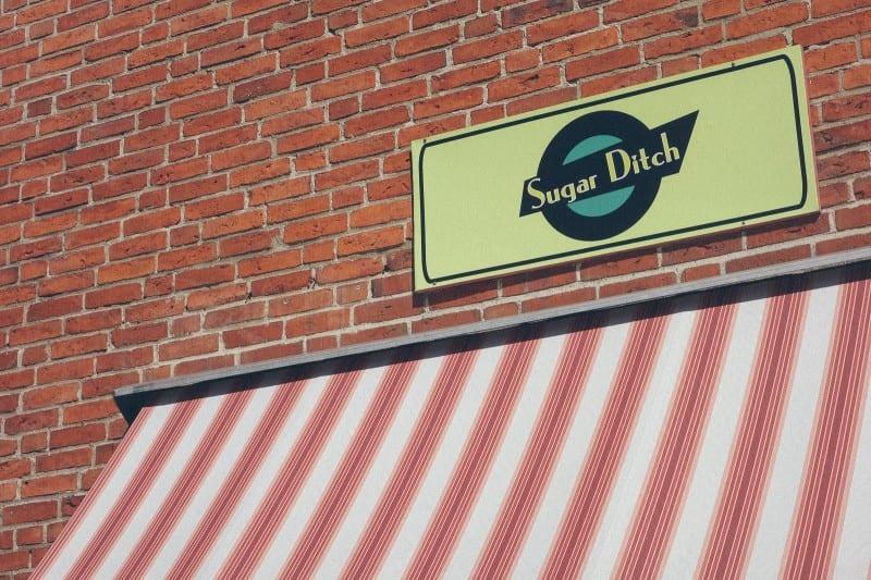 Sugar-Ditch-Malmö-Cafe-Restaurang