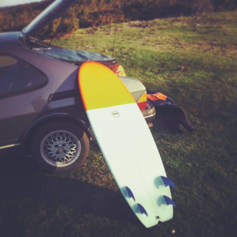 Sunshinestories-surf-travel-blog-bild