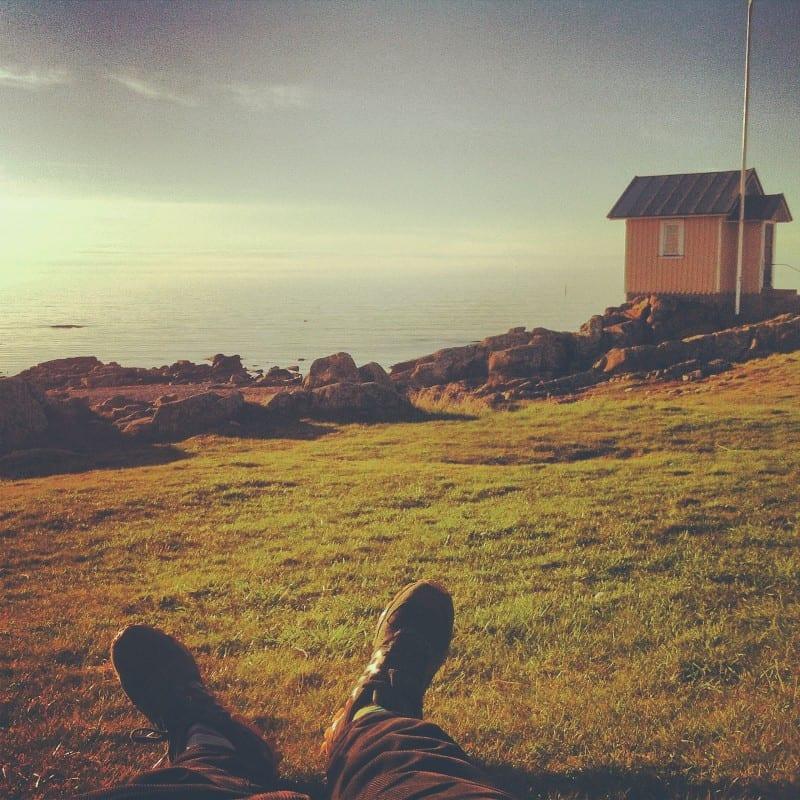 Sunshinestories-surf-travel-blog-bild2