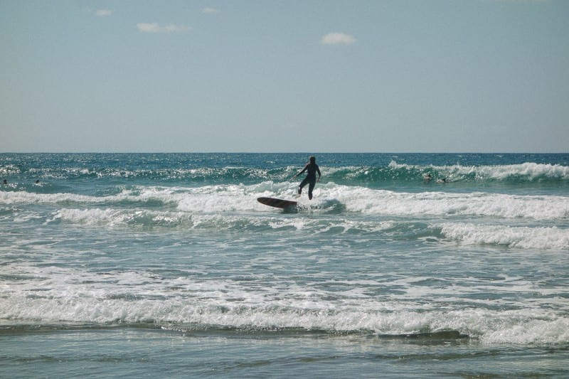 Sunshinestories-surf-travel-blog-DSC03388