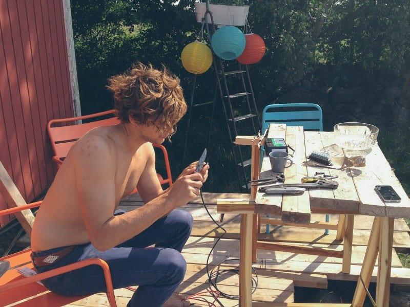 Sunshinestories-surf-travel-blog-IMG_3699