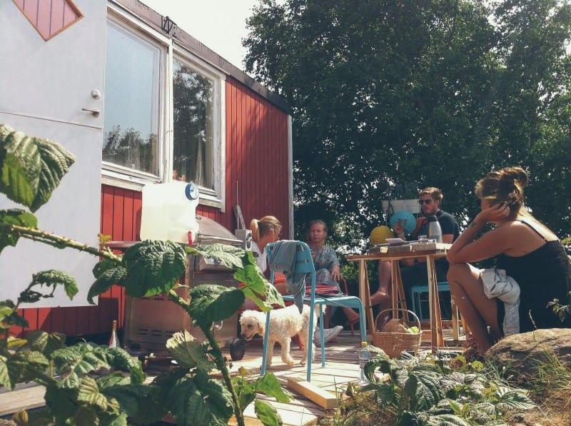 Sunshinestories-surf-travel-blog-IMG_6112