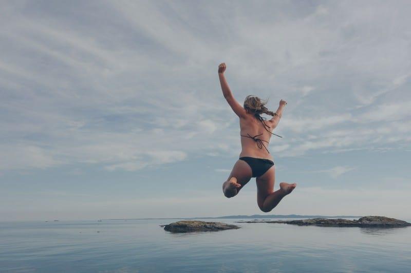 Sunshinestories-surf-travel-blog-DSC01197