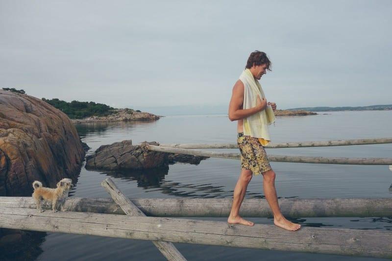 Sunshinestories-surf-travel-blog-DSC01311