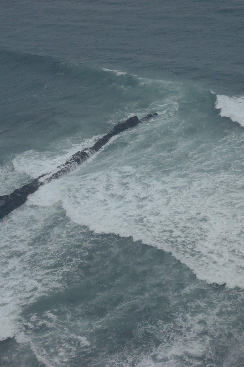 Sunshinestories-surf-travel-blog-DSC07547