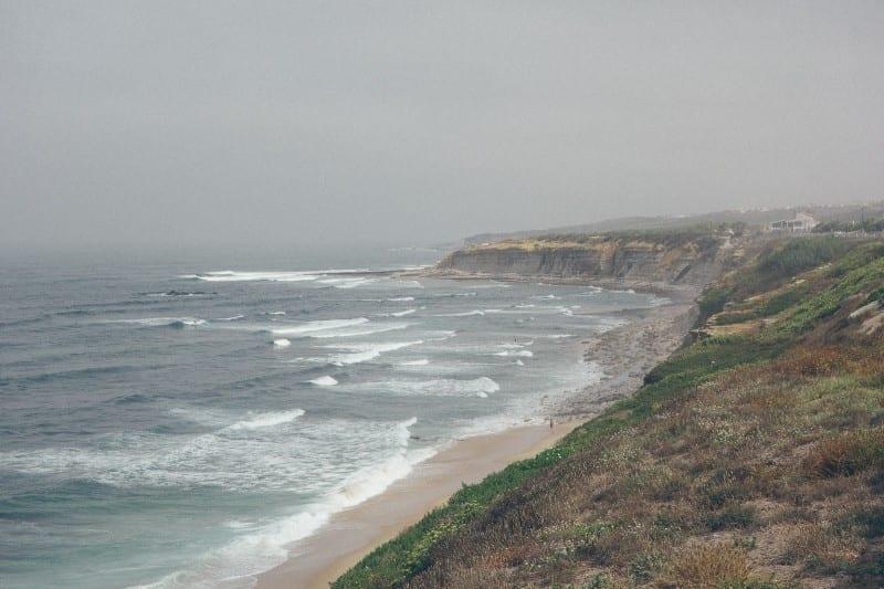 Sunshinestories-surf-travel-blog-DSC07558