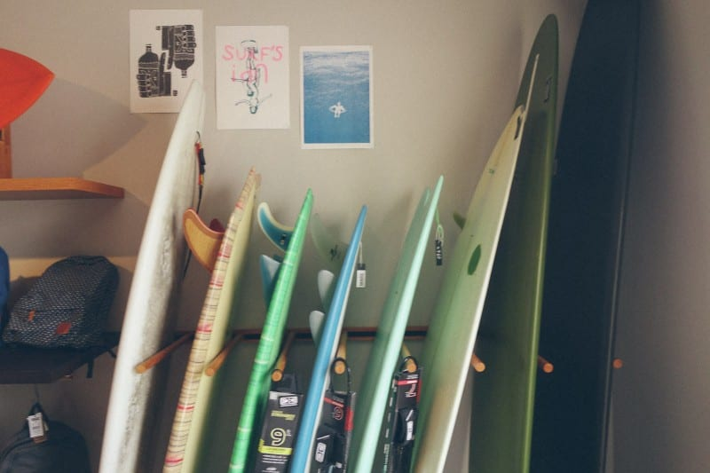 Sunshinestories-surf-travel-blog-DSC07627