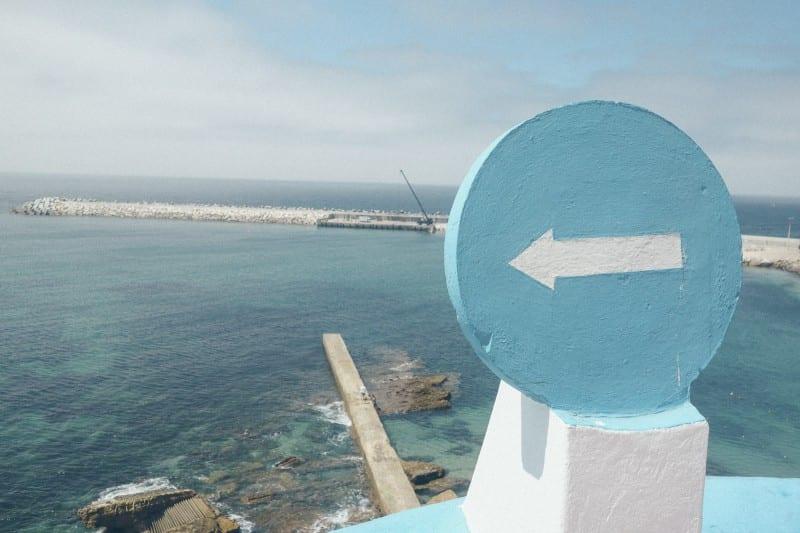 Sunshinestories-surf-travel-blog-DSC08247