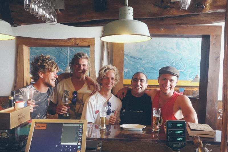Sunshinestories-surf-travel-blog-DSC08284